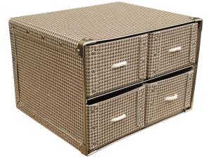 Designová krabice
