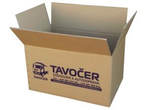 krabice-stehovaci-otevrena-500x375