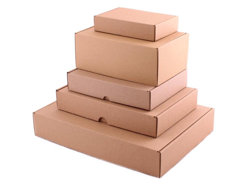 postovni-krabice-800x600
